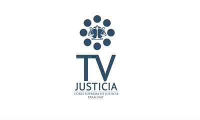 """Trasmitirán encuentro sobre """"Judicialización de la Salud"""""""