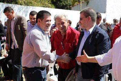 Horacio Cartes asegura que ya no tiene interés en su banca