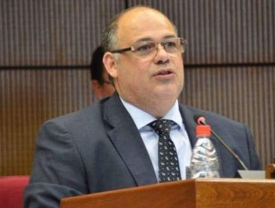 Comisión bicameral busca cooperación del Brasil y definirá nuevos convocados para declarar