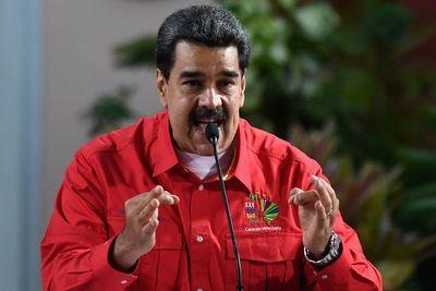 Crisis venezolana aprieta el acelerador de las negociaciones