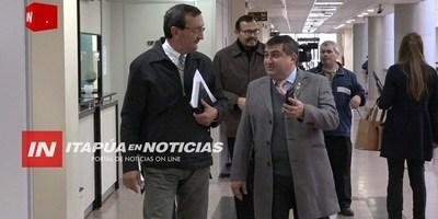 SEGÚN ABOGADA, LUIS YD TIENE INDIGNACIÓN SELECTIVA CON EL CASO 25M