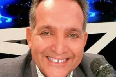 Nelson Valenzuela pidió disculpas tras comunicado de Cerro