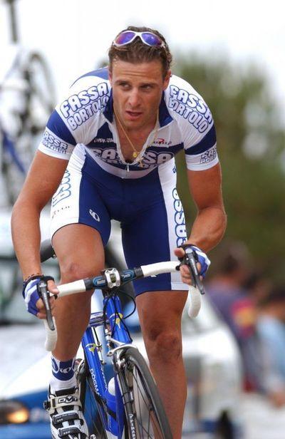 Suspenden a ciclista retirado y le anulan victorias