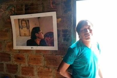 """Muestra de arte """"Nos-otros/Ñande ore"""" desde el lunes en el Cabildo"""