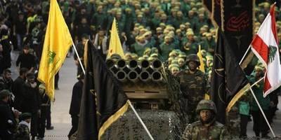 Decisión paraguaya de declarar a organizaciones como grupos terroristas, podría influenciar en el Brasil, sostienen