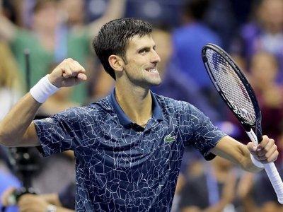 Djokovic, campeón a batir; Nadal, su gran rival