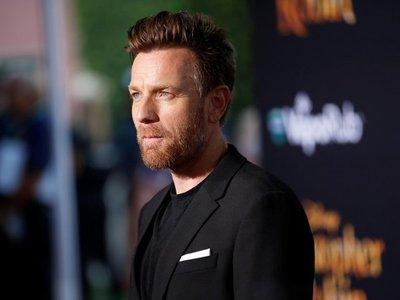 Ewan McGregor regresará como Obi-Wan Kenobi en nueva Star Wars
