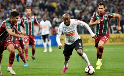 HOY / Esta semana se clasifican dos a semifinales de la Sudamericana