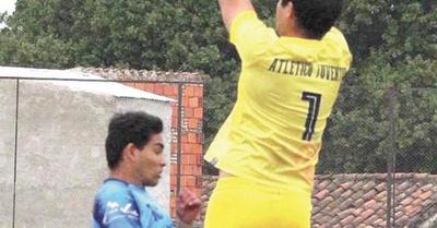 """La """"O"""" de Itá es el puntero de la Primera C"""