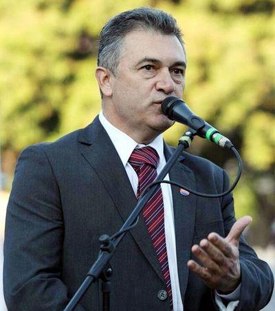 Declaraciones del nuevo presidente de la ANDE generan serias sospechas