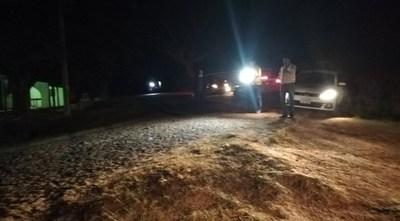 Policía Nacional reporta 20 fallecidos, entre ellos un fratricidio en Piribebuy