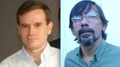 Anuncian audiencia para tratar caso Arrom y Martí en Montevideo