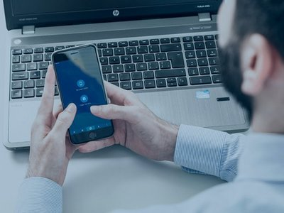 Resposos se podrán pagar por app y bocas de cobranza