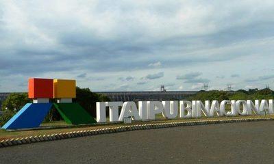 Contralorías de Paraguay y Brasil auditarán Itaipú