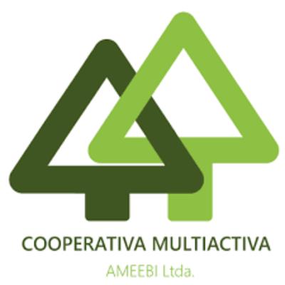 Procesan a directivos de una cooperativa de Itaipu