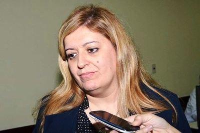 Fiscal general confía en que Uruguay no otorgue refugio a Arrom, Martí y Colmán