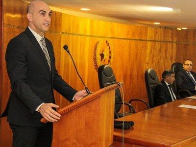 Superintendencia de Salud intervino el Migone tras  la muerte de Renato