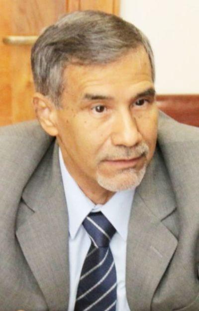 Candidatos al CM solicitan  elecciones en diciembre