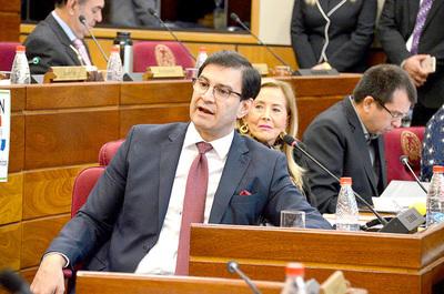 Debatirán cambios en el Gobierno tras pacto entre abdistas y cartistas