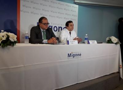 Caso Renato: La propia familia desmiente a sus abogados, afirma Ricardo Preda