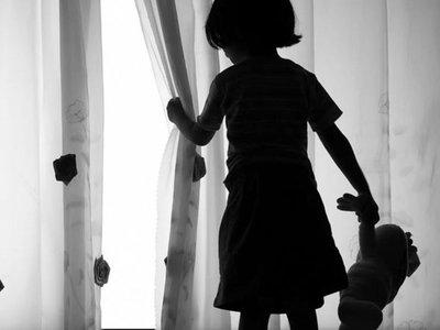 Diputados rechaza indemnizar a hijos de víctimas de feminicidio