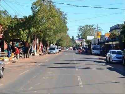 Hallan muerto a guardia de seguridad de 67 años en San Ignacio