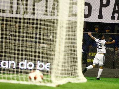 Los 15 goles de la fecha 7 del Clausura 2019