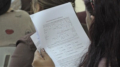 Socializan reglamentación del trabajo doméstico en Boquerón