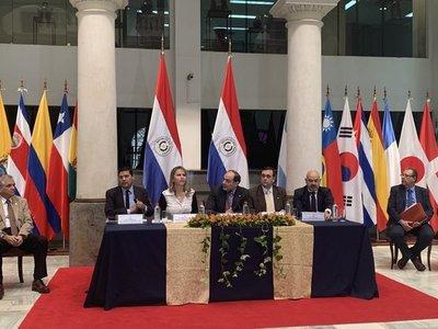 Paraguay podría exportar con arancel cero mediante acuerdo con EFTA
