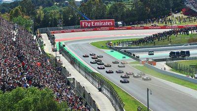 Barcelona albergará el GP de España de F1 en 2020