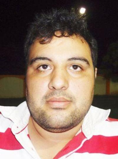Matan a supuesto secretario de Jarvis Pavão en la cárcel de CDE