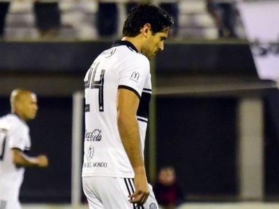 """Roque: """"Un año más voy a jugar"""""""