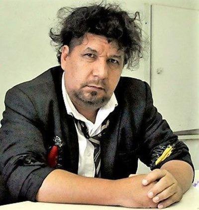 """Kelembu"", nuevo presidente en la Junta esteña"
