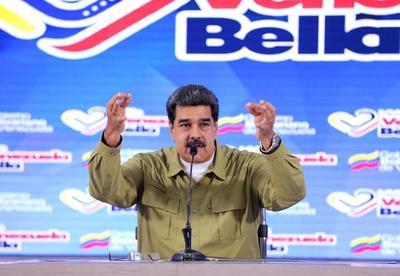 La economía de Venezuela sigue sin ver la luz en el túnel de la recesión