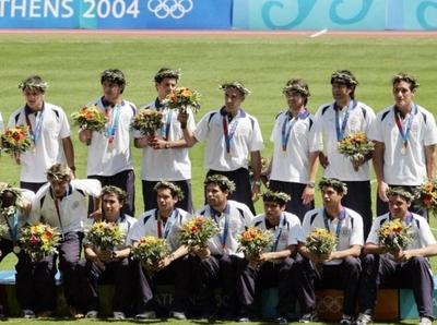 Paraguay y su historia olímpica más linda