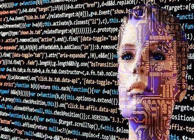 Cuando la IA se vuelve cotidiana