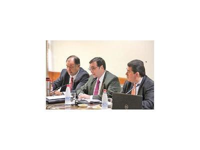 Candidato a embajador afirma que será facilitador en negociaciones con Brasil