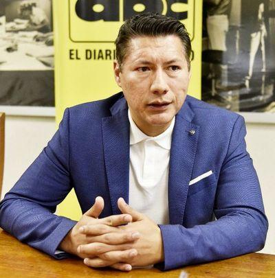 Tras nulidad de fallo, mexicano ahora busca sobreseimiento