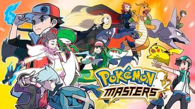 Lo último para móviles de Pokémon supera las 100.000 descargas en pocas horas