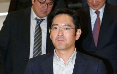 La justicia surcoreana imputa nuevos cargos de corrupción al heredero de Samsung