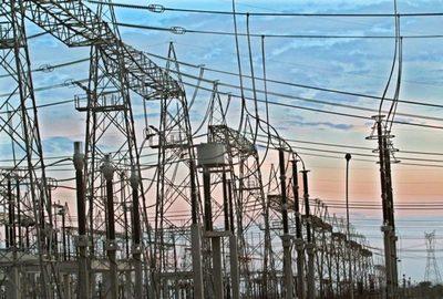 Retomarán maniobras para conexión de línea de 500 kV esta medianoche