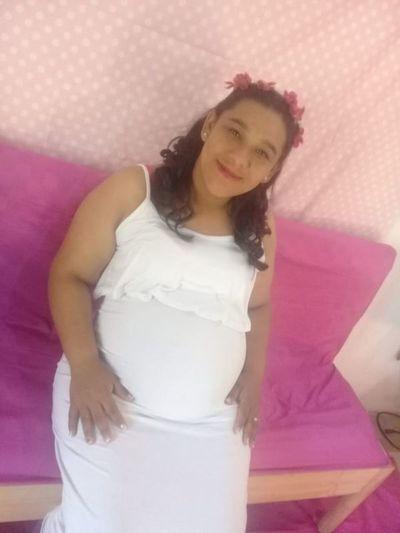 Denuncian presunta negligencia medica en Hospital Nacional de Itauguá