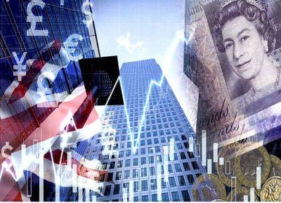 La bolsa de valores de Londres compra Refinitiv en 27.000 millones de dólares