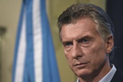 """Argentina entra en """"default selectivo"""""""