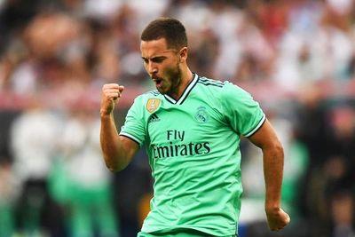 Hazard, incluido en la lista de Bélgica