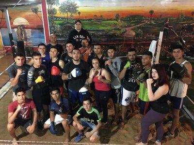 Títulos regionales se disputarán en Concepción
