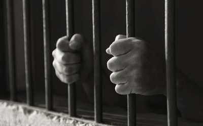 ITAPÚA: CONDENAN A 15 AÑOS DE CÁRCEL A UN HOMBRE POR ABUSO SEXUAL EN NIÑOS