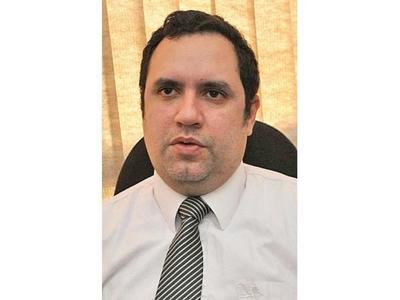 Fiscal dice que apeló traslado del caso Cuevas