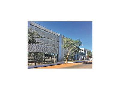 Contrataciones dice que analizará rol de Imagix SA en oferta