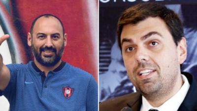 HOY / Raúl Zapag anuncia acciones legales contra Trovato